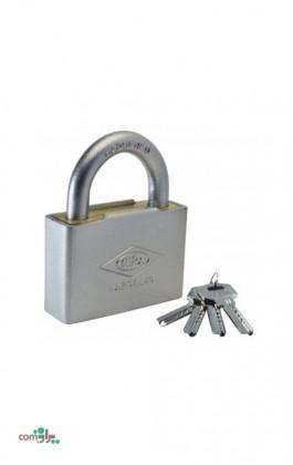 قفل آویز 032 گیرا - Gira