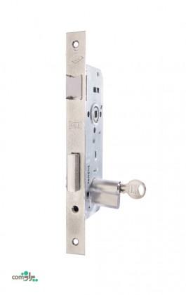 قفل سوئیچی 152 کالی - Kale
