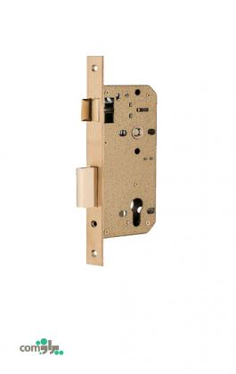 قفل سوئیچی 8/5 سانتی متر فاصله 50 بهسازان - Behsazan