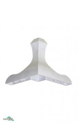 پایه مبل پلاستیکی