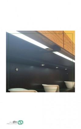 چراغ LED زیر کابینت هوایی N523 فانتونی - Fantoni