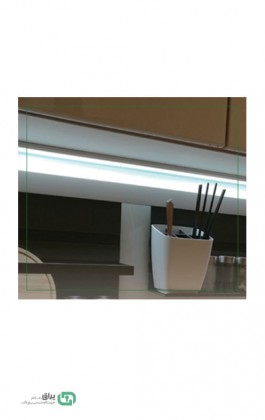 چراغ LED زیر کابینت هوایی N533 فانتونی - Fantoni