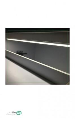 چراغ LED پداخل کمد و کشو N543 فانتونی - Fantoni
