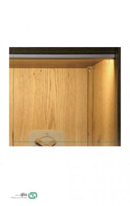 چراغ LED داخل کمد و کابینت N553 فانتونی - Fantoni