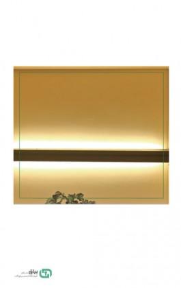 چراغ LED داخل کمد و کابینت N563 فانتونی - Fantoni