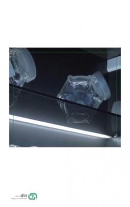 چراغ LED داخل کمد و کابینت N573 فانتونی - Fantoni