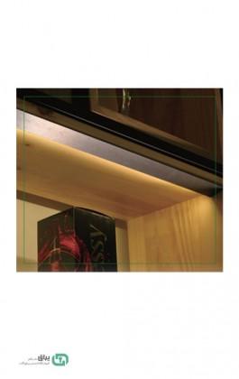 چراغ LED داخل کمد و کابینت N593 فانتونی - Fantoni