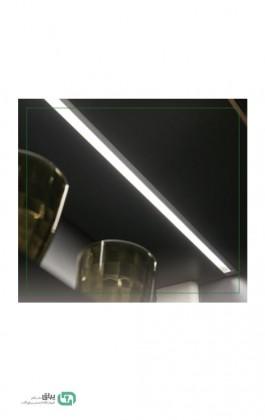چراغ LED شیارخور N603 فانتونی - Fantoni