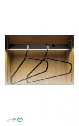 چراغ LED رگال لباس مستطیلی N613 فانتونی - Fantoni