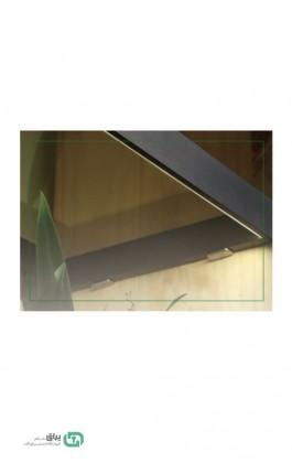 چراغ LED شلف شیشه ای N623 فانتونی - Fantoni