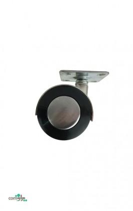 چرخ فلزی