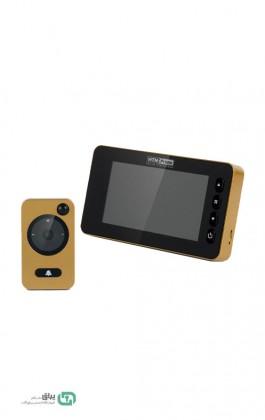 چشمی دیجیتال DW6000 اچ تی ان - HTN