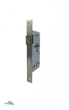 قفل کلیدی A72KB بنتینی – Bentini