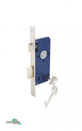 قفل پهن کلیدی سارو-Saro