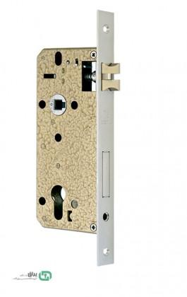 قفل ML502  اچ تی ان – HTN