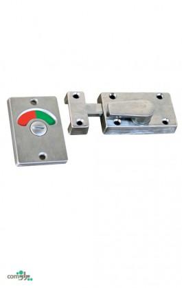 قفل سرویس بهداشتی 48 آی-بی-اف-ام IBFM