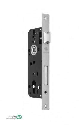 قفل سوئیچی لوکس LOCK 500 تیک - Tik