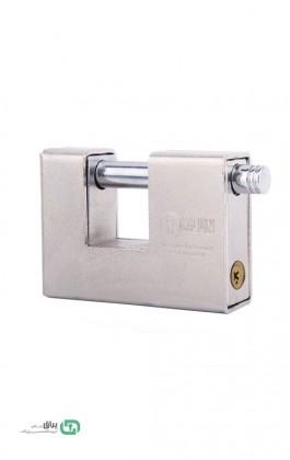قفل کتابی 100 کلید چهارپر کلون-Klun