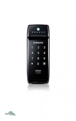 قفل دیجیتال کمکی سامسونگ SHS-2320