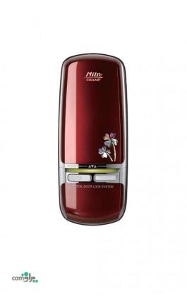 قفل دیجیتال میلره Milre MI-350D
