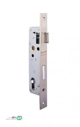 قفل پهن 8530 کلون-Klun