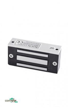 قفل آهنربایی کوچک Mini-Magnet1 سارو-Saro