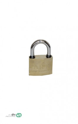 قفل آویز آرت - Art