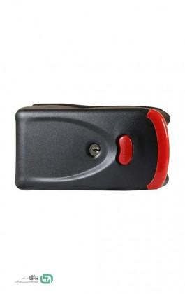 قفل حیاطی برقی اکسیناژ - Oxinazh