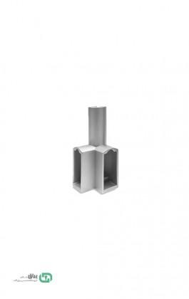 پایه سقفی کنج 1404 یونی هوپر - Unihopper