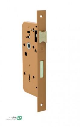 قفل کلیدی E45 سیفتی - Safety