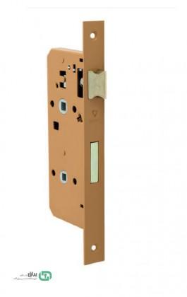 قفل سرویس E45 سیفتی - Safety