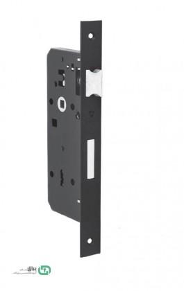 قفل کلیدی E45 گالوانیزه سیفتی - Safety