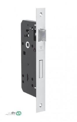 قفل کلیدی S45 سیفتی - Safety