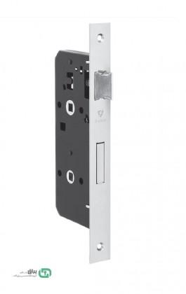 قفل سرویس S45 سیفتی - Safety