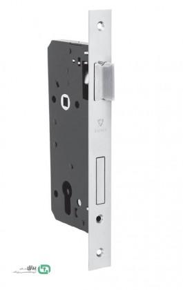 قفل سوئیچی S50 سیفتی - Safety