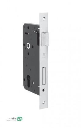 قفل سوئیچی S60 سیفتی - Safety